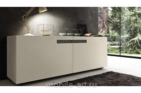 Буфет COPLANAR SLIDING DOOR SIDEBOARDS
