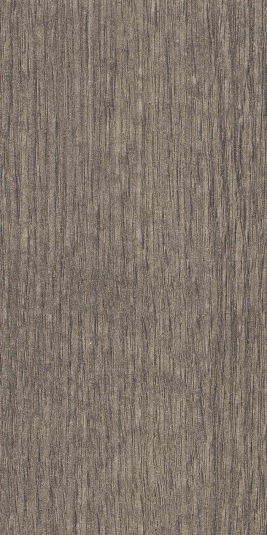 ROVERE-MOOD